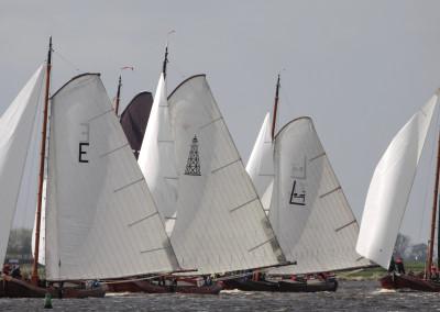 Lemmer Ahoy 2014